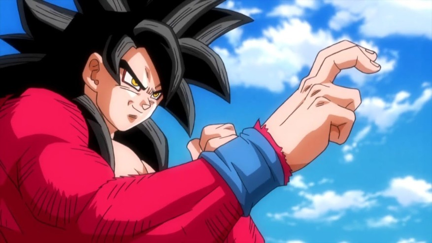 Super-Dragon-Ball-Heroes-Episode-2