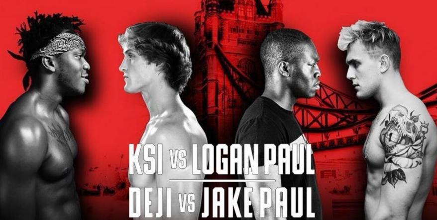 ksi-logan-paul-jake-comedyshortsgamer-deji-boxing-fight-uk-press-conference-match-event-date-place (1)
