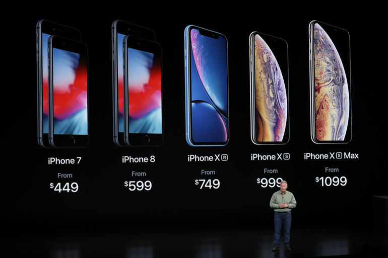 iphone-xs-pricing