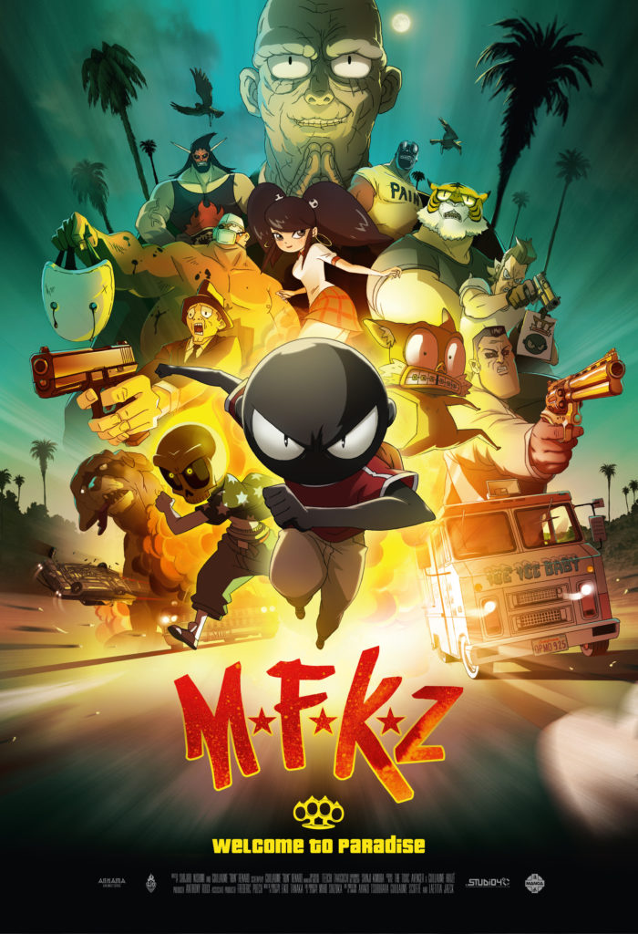MFKZ_UK-700x1024 (1)