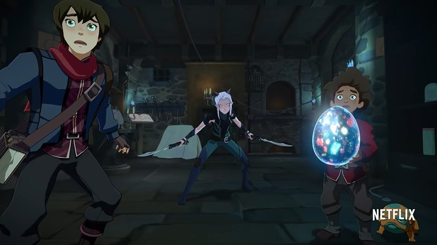 TheDragonPrince_2