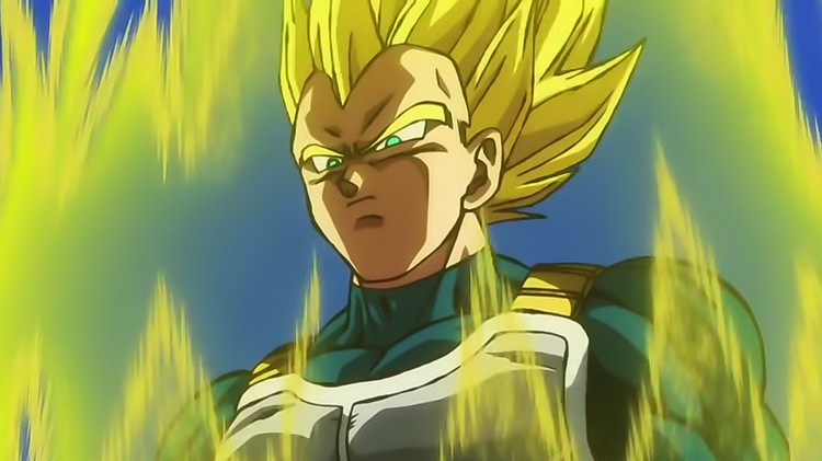 https_hypebeast.comimage201810dragon-ball-super-broly-nycc-trailer-0