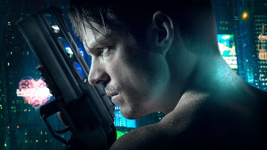 alteredcarbon-4-1280-1532728112856_1280w