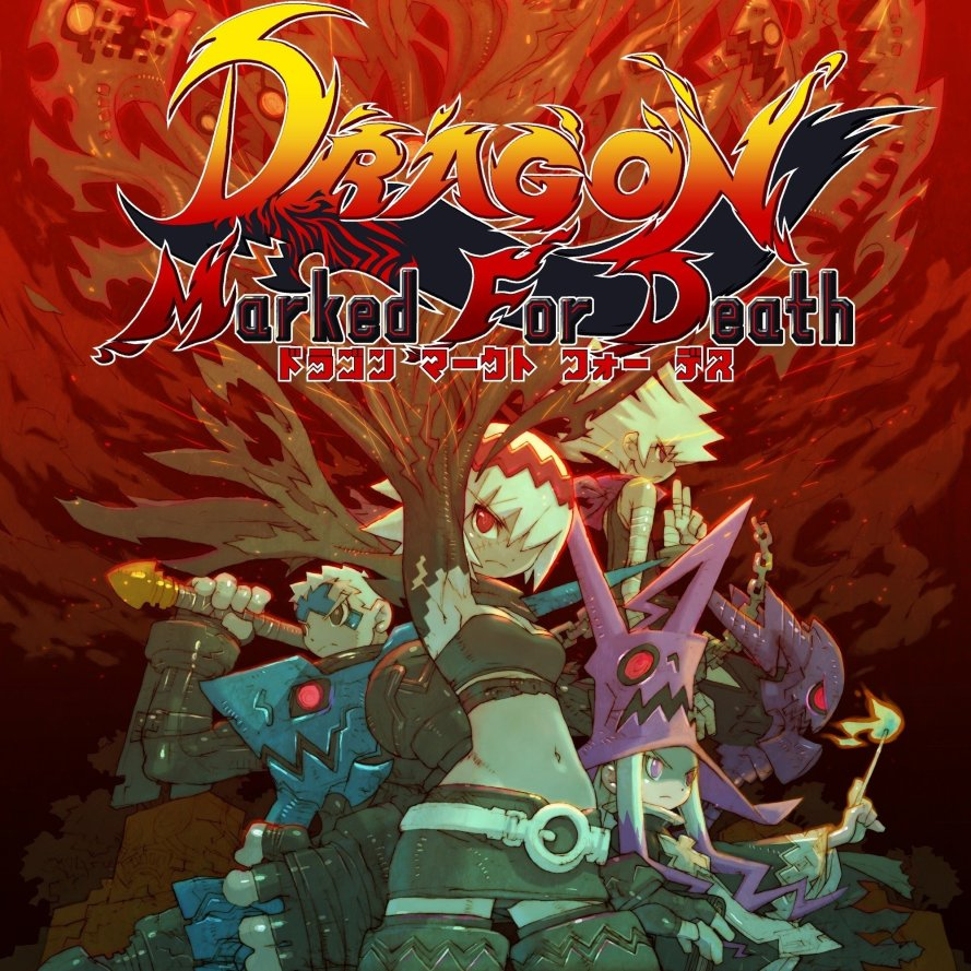 dragon-marked-for-death-button-00-1505856224036