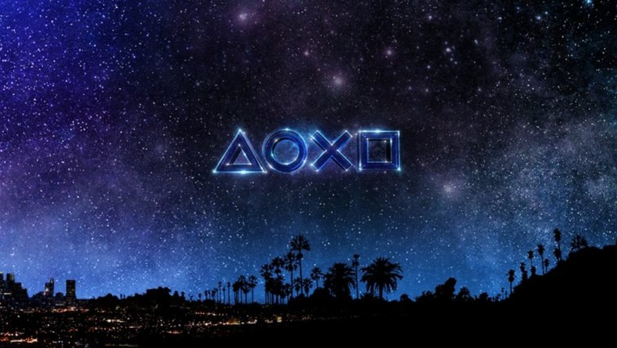 E3-2018-All-You-Need-to-Know-About-PlayStation-1