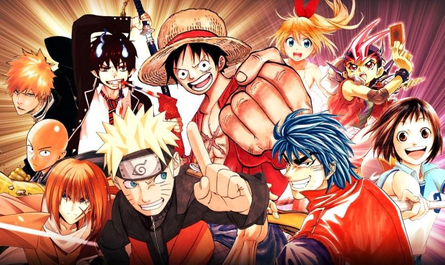 7-tips-learning-japanese-manga