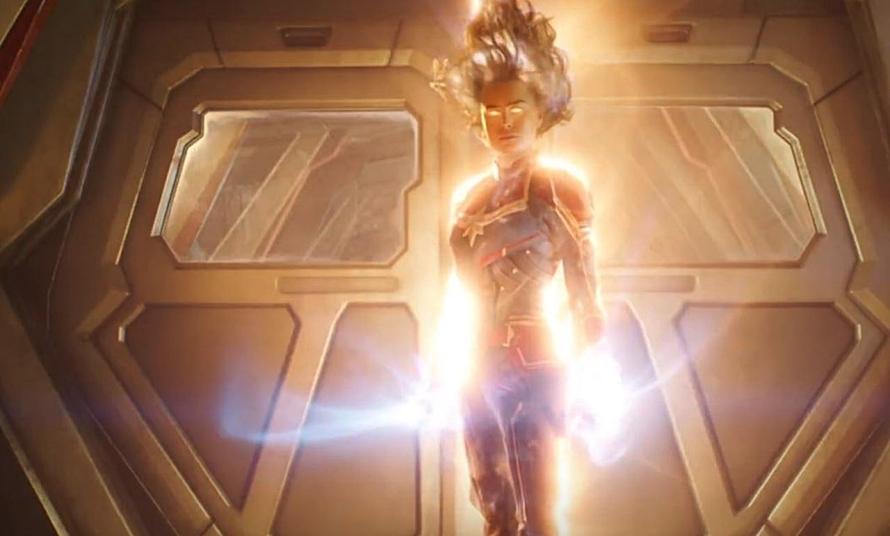 captain-marvel-trailer-2