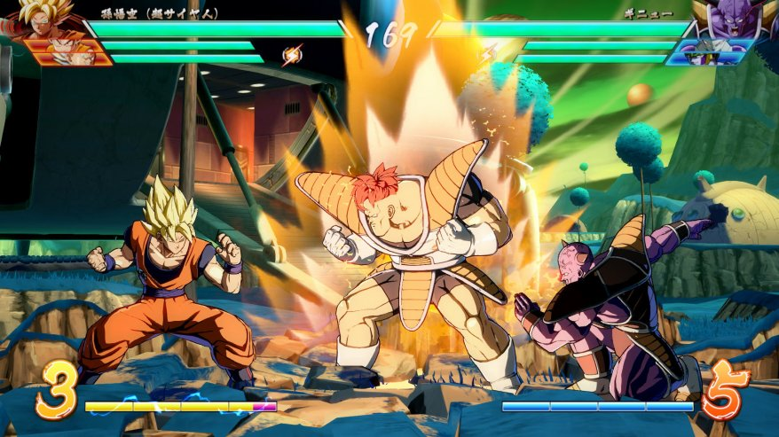 dragon-ball-fighterz-screen-03-ps4-us-20oct17