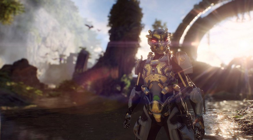 anthem-new-trailer-ces-2019-pc-requirements.jpg.optimal