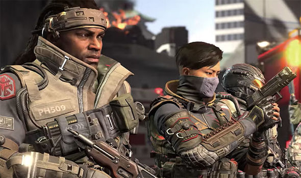 call-of-duty-black-ops-4-ps4-beta-997880