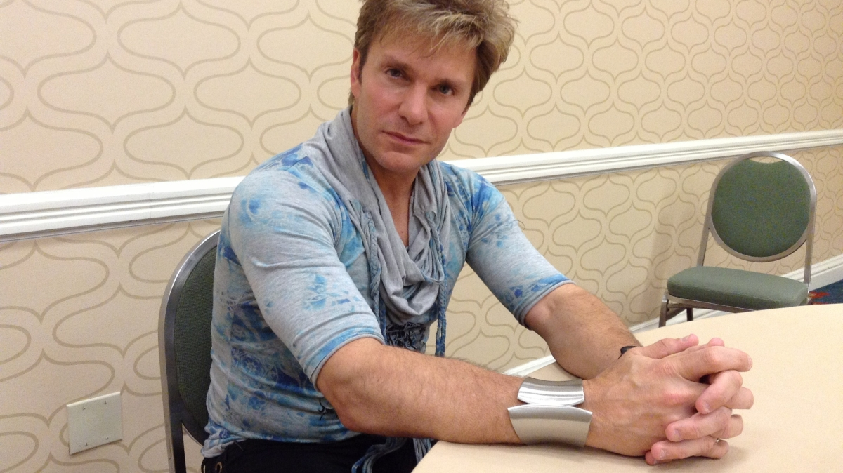 The Vic Mignogna Case - The Voice Of Broly! Witch Hunt or Righteous Crusade?
